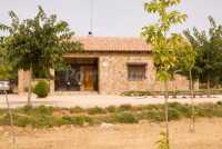 Foto 3 de Casa Rural Via Verde