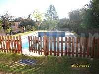 Foto 1 de Casa Rural Macondo