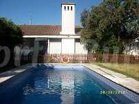 Foto 2 de Casa Rural Macondo