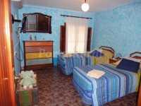 Foto 6 de Casa Rural Calaceit