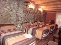 Foto 7 de Casa Rural Calaceit