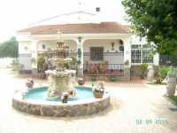 Frontal Casa