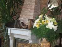 Foto 3 de LaPontiga Apartamentos