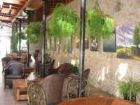 Foto 4 de LaPontiga Apartamentos