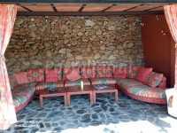 Foto 5 de Casa Rural Albadia