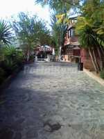 Foto 1 de Casa Rural Albadia