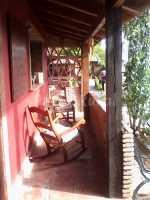 Foto 15 de Casa Rural Albadia