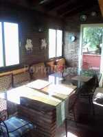 Foto 4 de Casa Rural Albadia