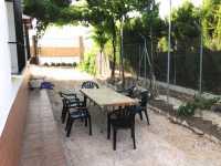 Foto 4 de Casa Rural Pepe