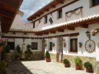 Foto 1 de La Morada Del Quijote