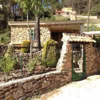 Foto 1 de Casa Rural Carol