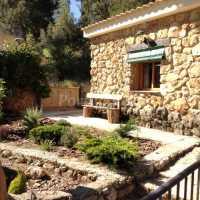 Foto 2 de Casa Rural Carol