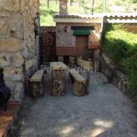 Foto 3 de Casa Rural Carol
