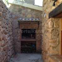 Foto 4 de Casa Rural Carol