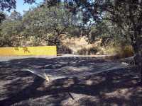 Foto 10 de Casa Rural La Hoya