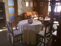 Foto 12 de Casa Rural Dona Maria