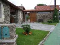 Foto 13 de Casa Rural Dona Maria