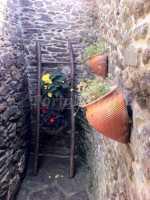 Foto 14 de Casa Rural Dona Maria