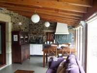 Foto 7 de Casa Rural Dona Maria