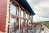 Foto 5 de Punta Ballota