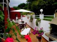 Foto 3 de Apartamentos Huerta Carúa