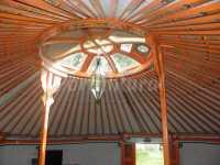 Foto 1 de Casa Rural Xanadu Rural