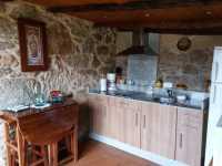 Foto 8 de Casa Rural  Roi