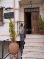 Foto 9 de Casa Rural Candeal