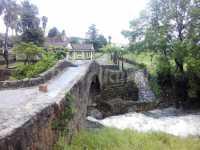 Foto 2 de Casa Rural La Fragua