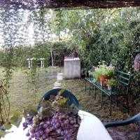 Foto 4 de Casa Rural La Fragua