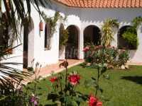 Foto 4 de Hotel El Capi