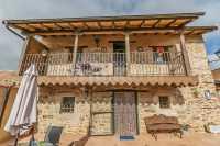 Foto 3 de Casa Rural Jumaca
