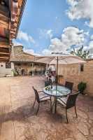 Foto 4 de Casa Rural Jumaca
