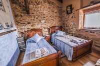 Foto 6 de Casa Rural Jumaca