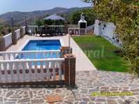 Foto 1 de Casa Rural  Moreno