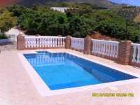 Foto 2 de Casa Rural  Moreno