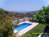Foto 3 de Casa Rural  Moreno