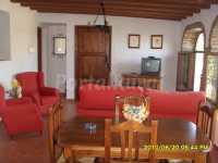 Foto 7 de Casa Rural  Moreno