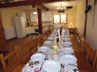 Foto 5 de Casa Rural Espuela Rural