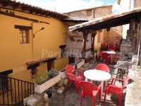 Foto 9 de Casa Rural Espuela Rural