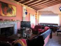 Foto 8 de Casa Rural Arcos