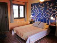 Foto 9 de Casa Rural Arcos