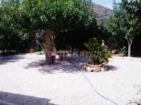 vistas jardin