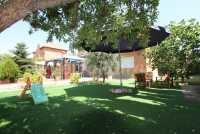 Foto 3 de Casa Valle Del Jarama