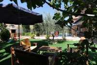 Foto 4 de Casa Valle Del Jarama