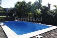 Foto 4 de Apartamentos Rurales La Solana