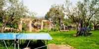 Foto 6 de Apartamentos Rurales La Solana