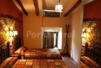 Foto 9 de Apartamentos Rurales La Solana