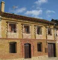 Foto 1 de Las Casas Del Corro