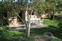 Foto 1 de Casa Rural Picón